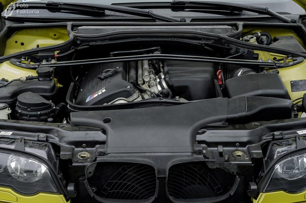 1502-BMW M3 SESJA-19lowres