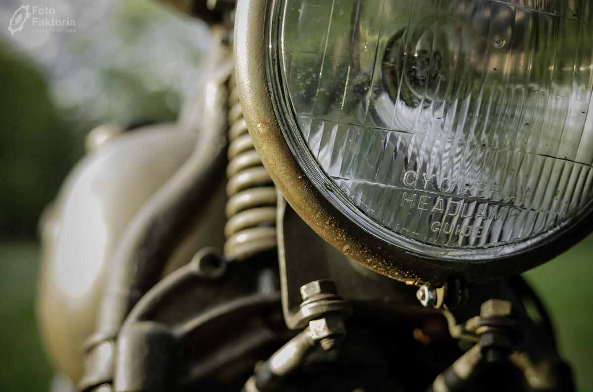 1509-HARLEY 1942 SESJA DZIENNA-69lowres