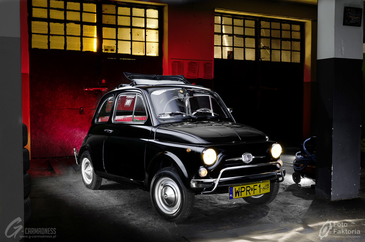 1510-FIAT 500 1968 LIGHT PAINTING CARMADNESS-01lowres
