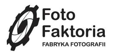 1409-FOTOFAKTORIA LOGO COMPLETED
